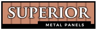 Superior Metal Panels